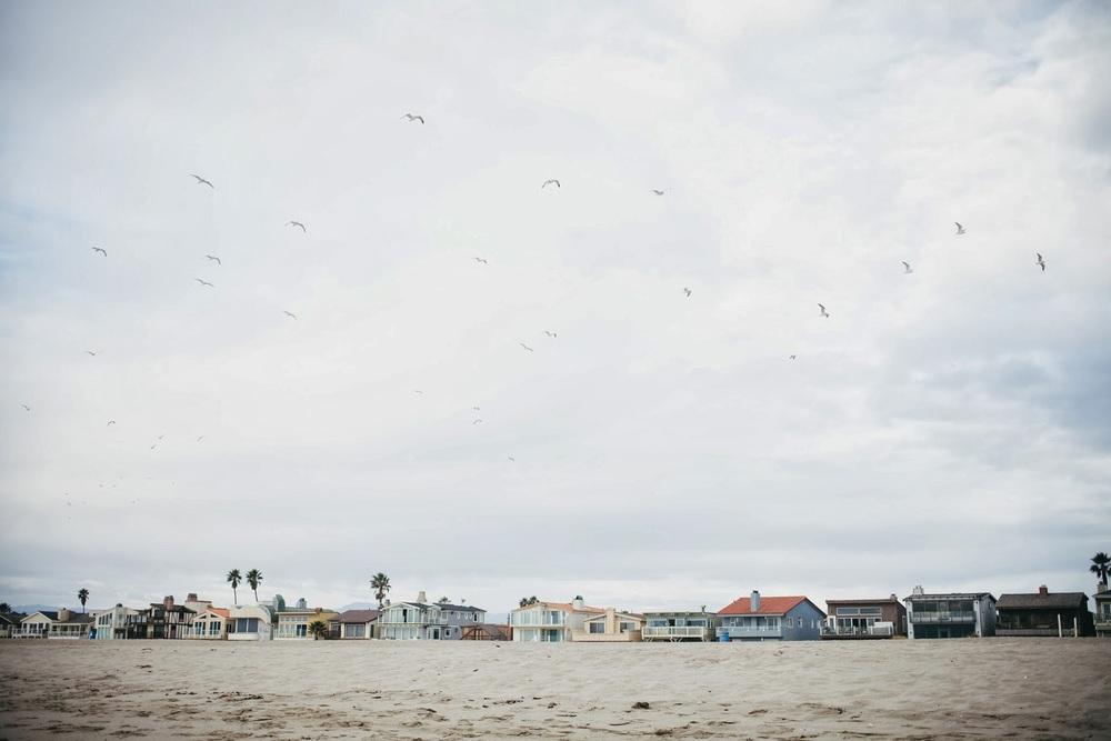 silver+strand+beach+oxnard.jpg