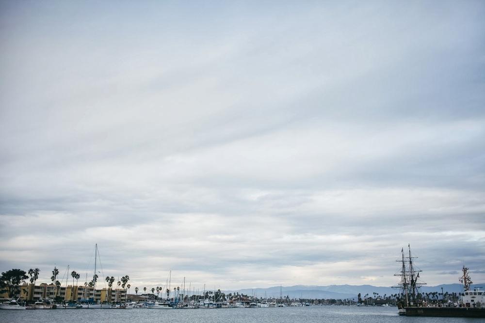 cloudy+harbor.jpg