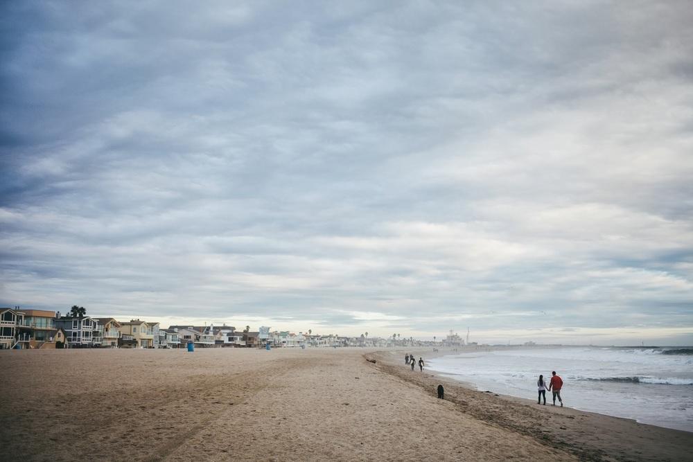 silver+strand+beach+oxnard+2.jpg