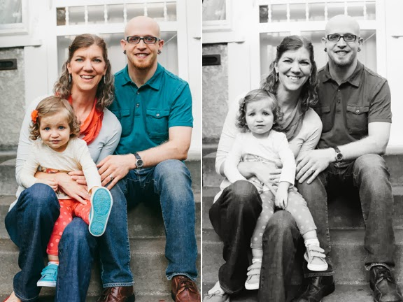 minneapolis+family+photography+session+7.jpg