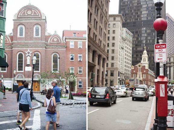 boston+5.jpg