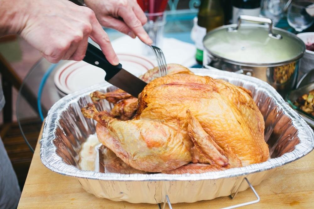 carving+turkey.jpg