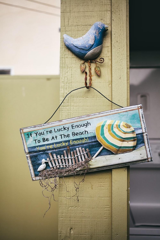 beach-house-sign.jpg