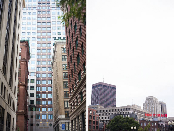 boston+4.jpg