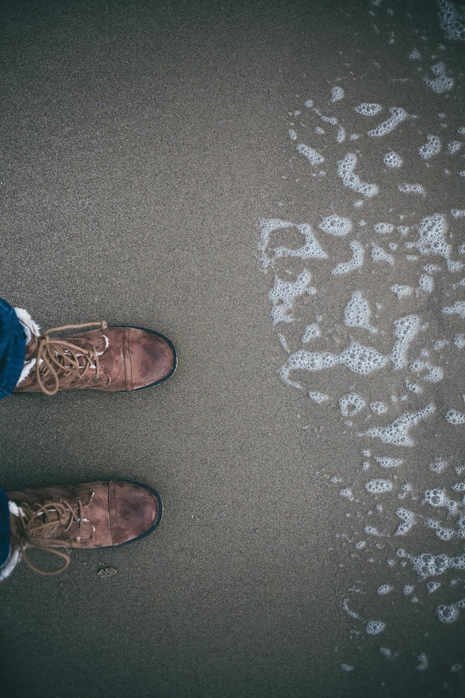 foot+selfie+beach.jpg