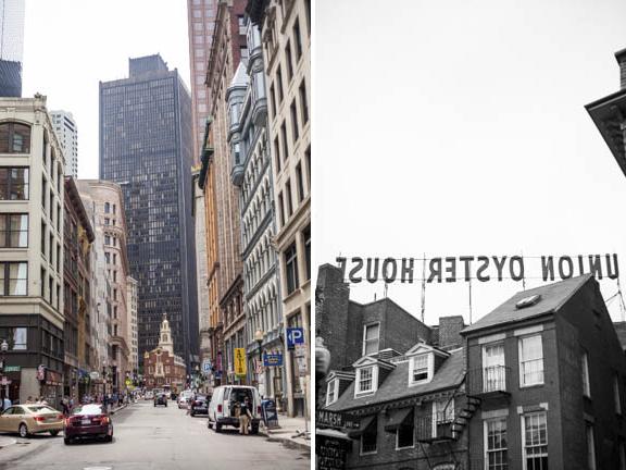 boston+3.jpg