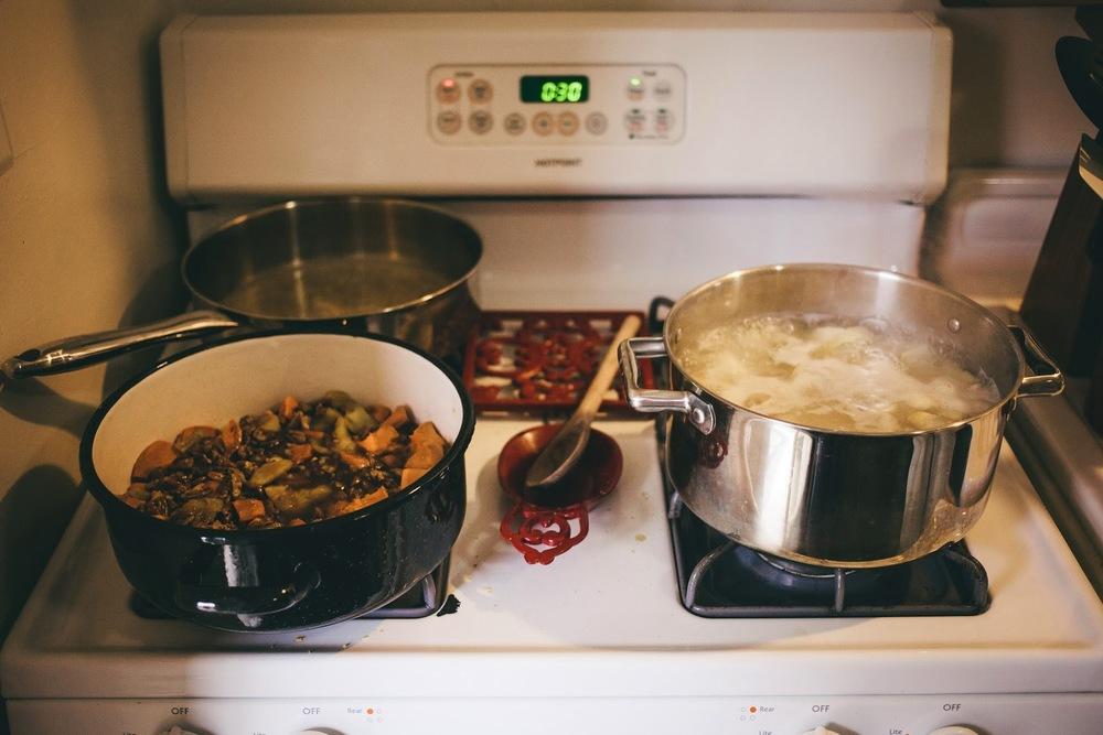 thanksgiving+dinner.jpg