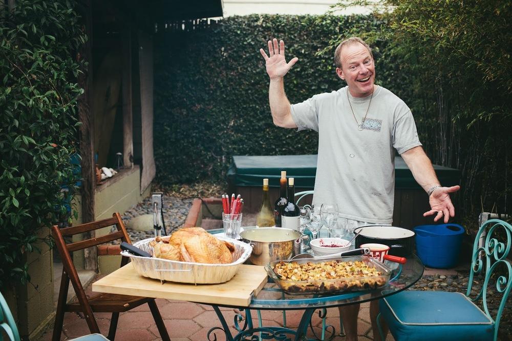 thanksgiving+dinner+chef.jpg