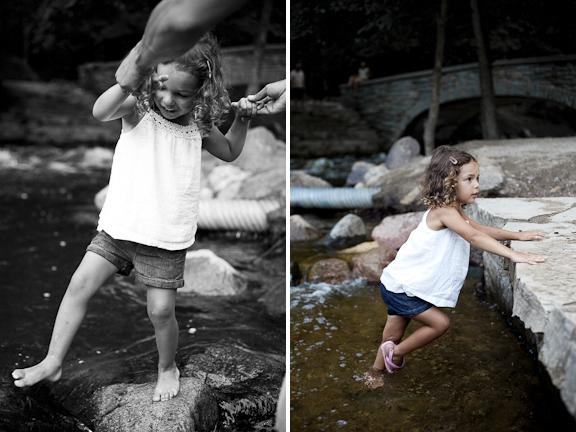 family+photography+minnehaha+falls+11.jpg