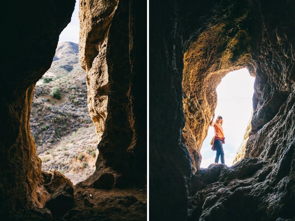 cave+hole.jpg