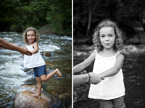family+photography+minnehaha+falls+9.jpg