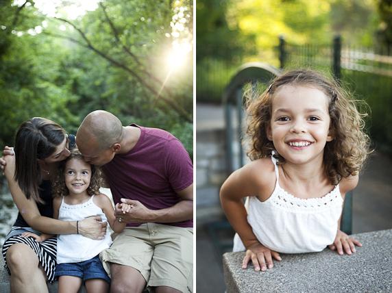 family+photography+minnehaha+falls+12.jpg