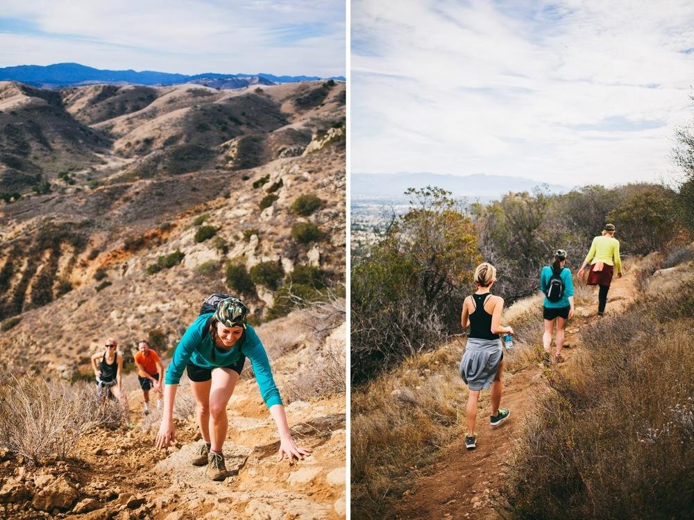 hiking+2.jpg