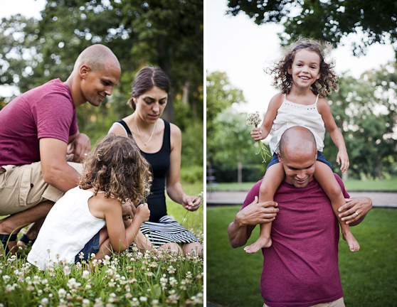 family+photography+minnehaha+falls+1.jpg