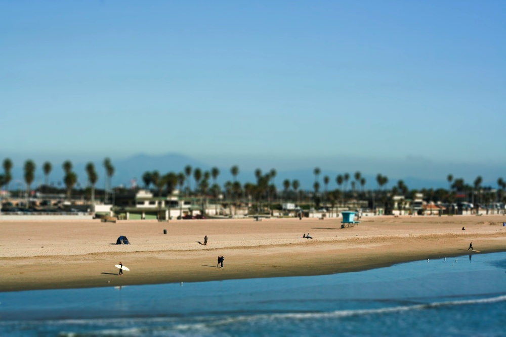 beach+tiltshift.jpg