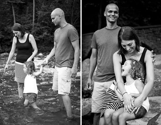 family+photography+minnehaha+falls+14.jpg