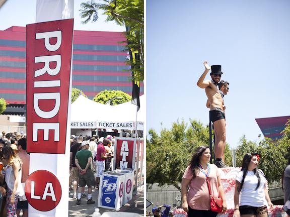 la+pride+2013+2.jpg