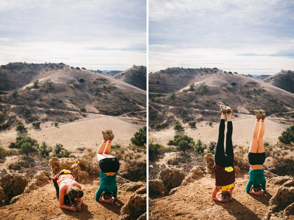 headstand+mountain.jpg