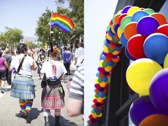la+pride+2013+4.jpg