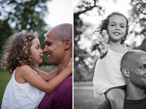 family+photography+minnehaha+falls+13.jpg