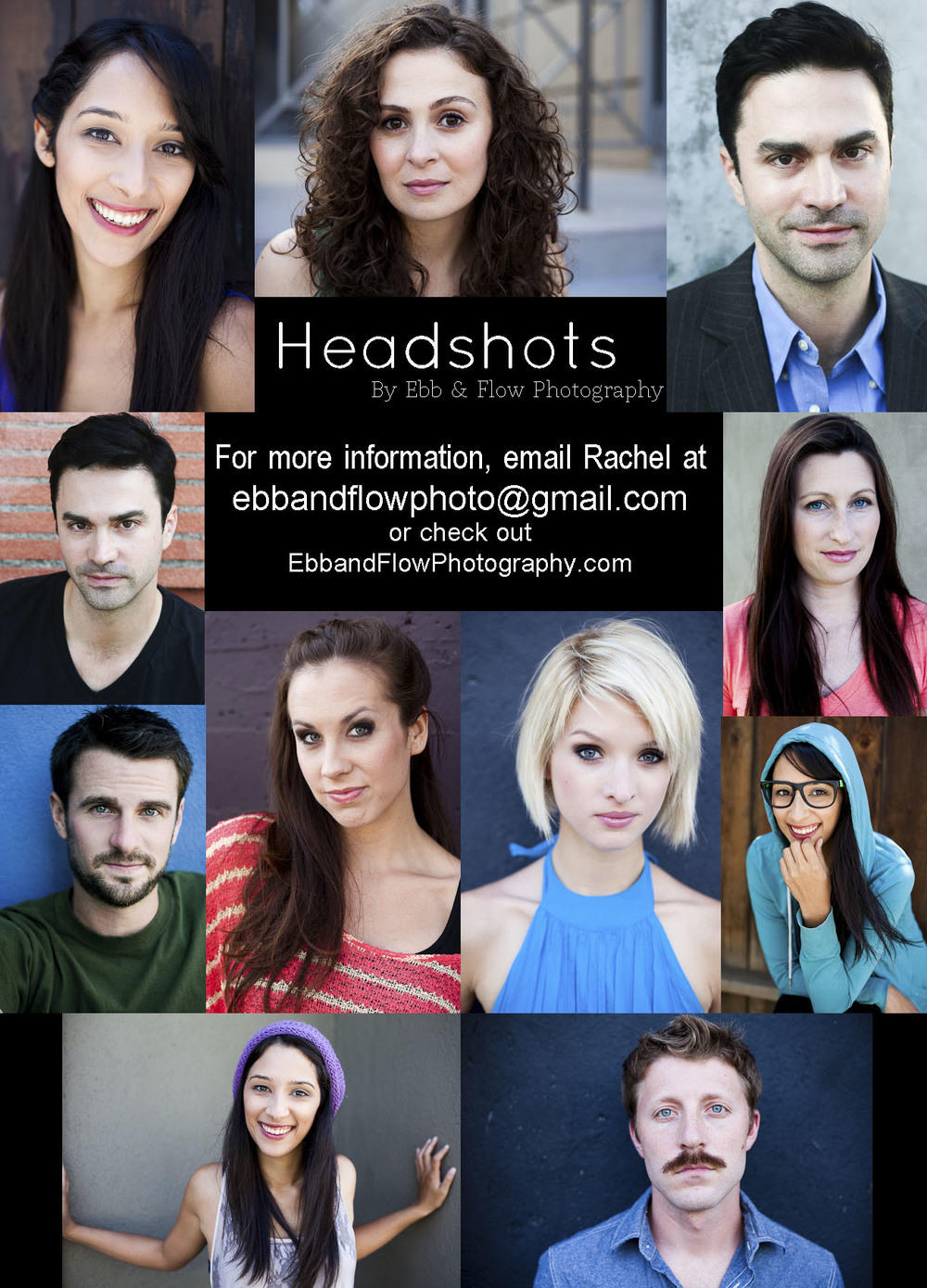 Headshots+by+Ebb+&+Flow+Photography.jpg