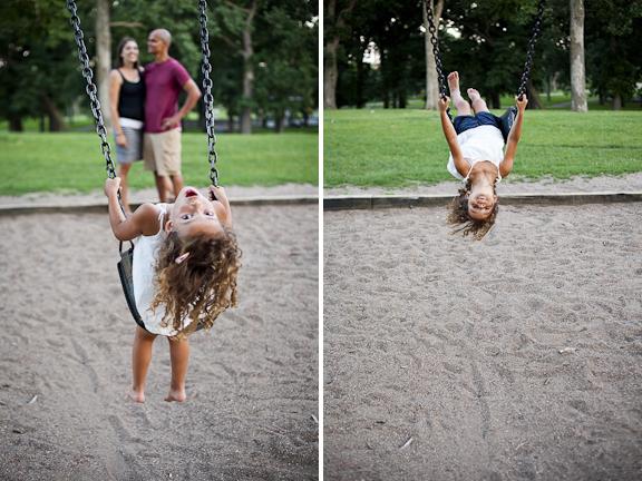 family+photography+minnehaha+falls+6.jpg