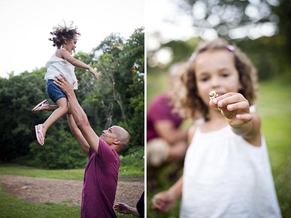 family+photography+minnehaha+falls+4.jpg
