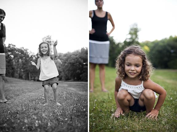 family+photography+minnehaha+falls+7.jpg