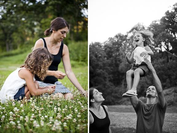 family+photography+minnehaha+falls+8.jpg