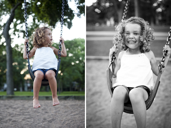 family+photography+minnehaha+falls+3.jpg
