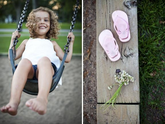 family+photography+minnehaha+falls+2.jpg