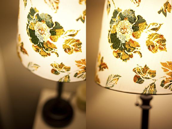 lampcomposite.jpg