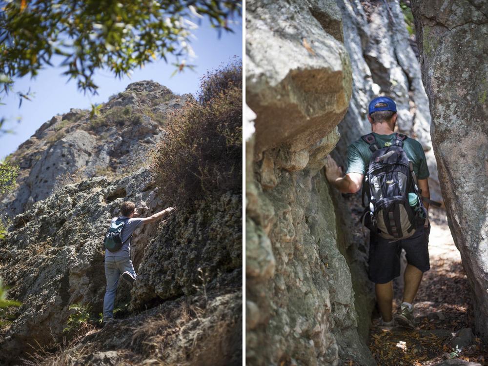 malibu+creek+state+park+2.jpg