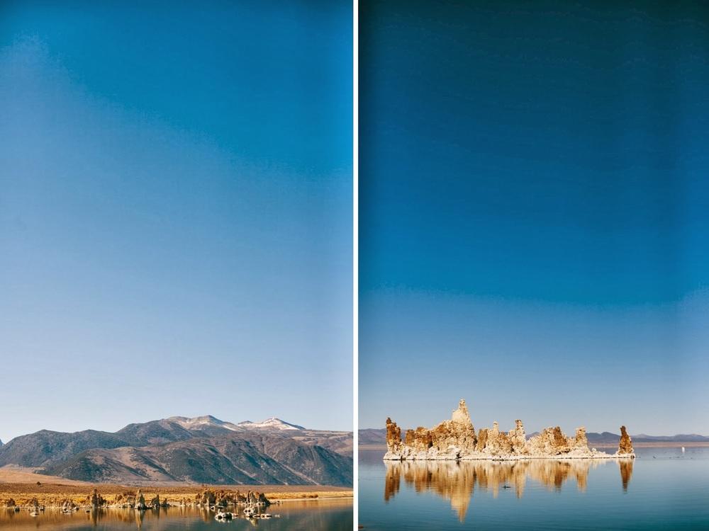 mono+lake.jpg