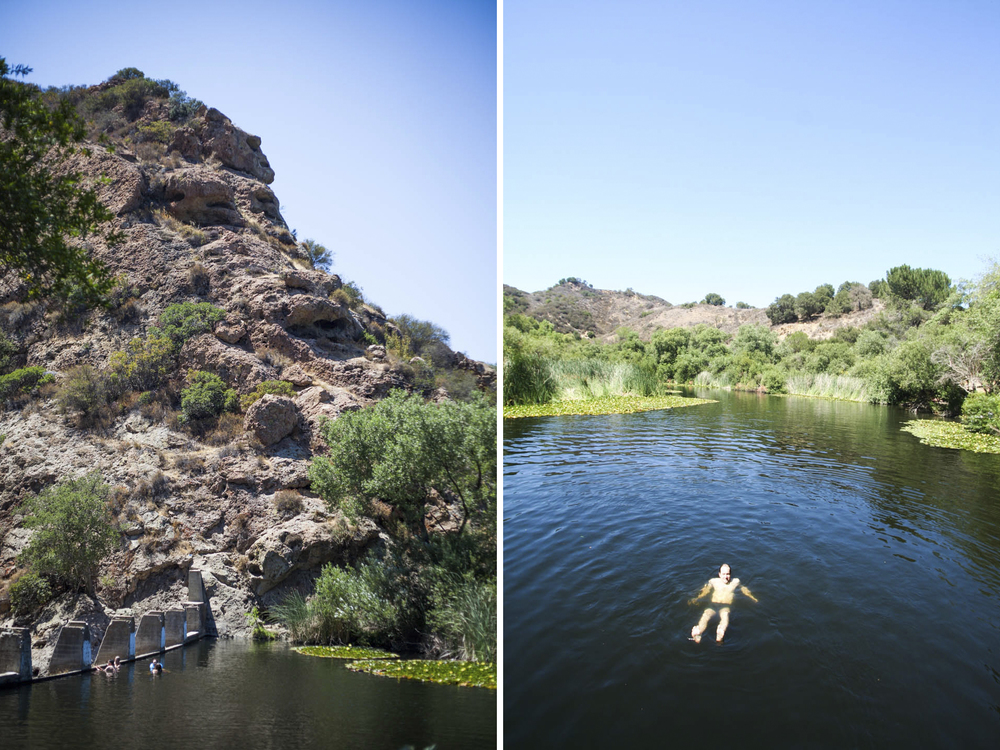 century+lake+malibu+creek+state+park.jpg