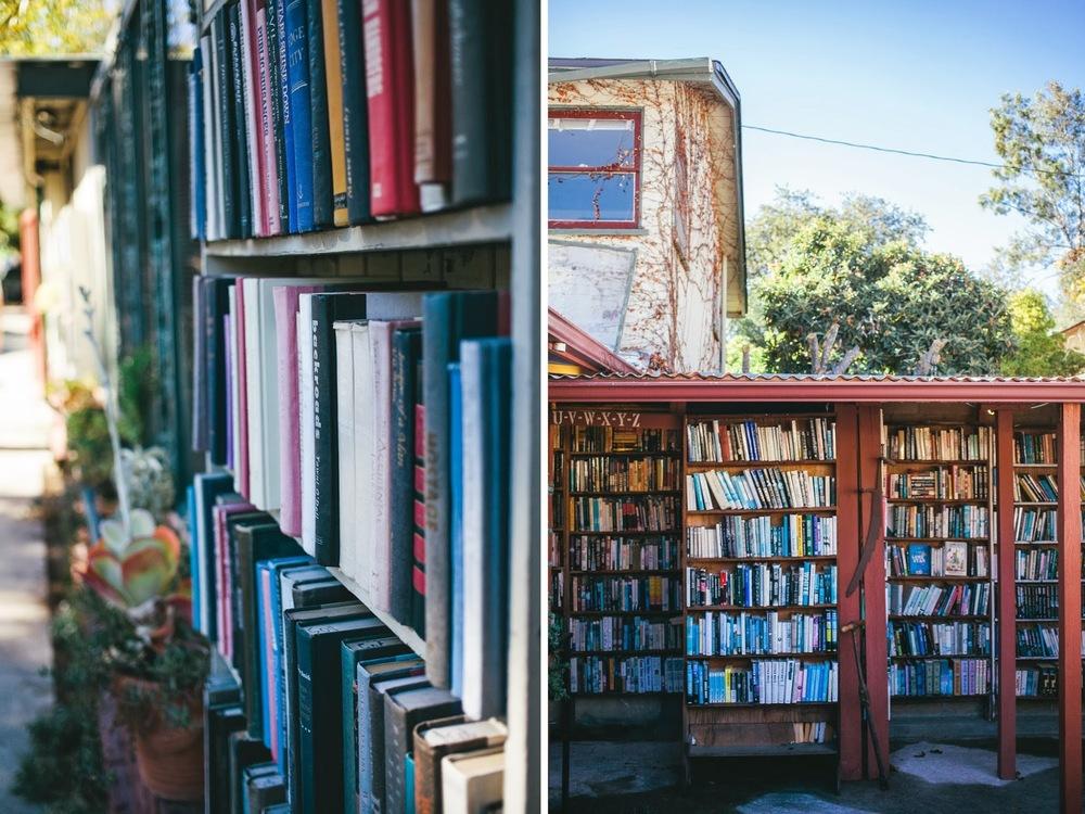 barts+books+ojai+4.jpg