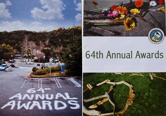 64th+annual+awards.jpg
