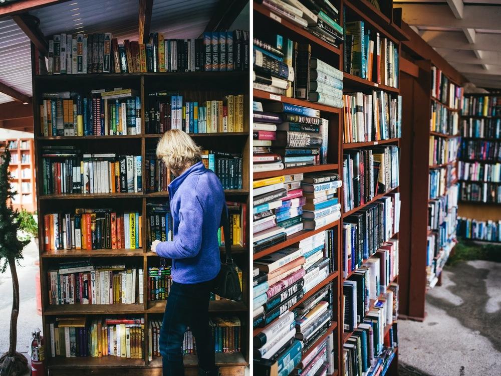 barts+books+ojai+2.jpg