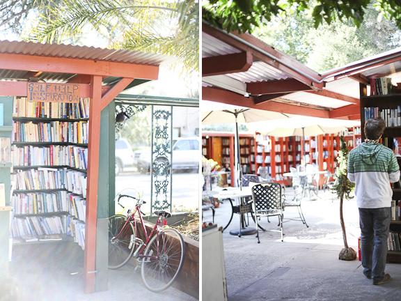 barts+books+ojai+5.jpg