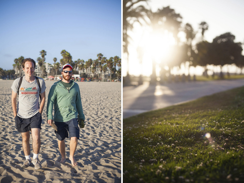 venice+beach+sunset+6.jpg