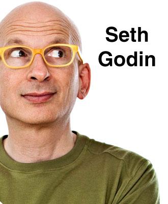 seth-godin.png