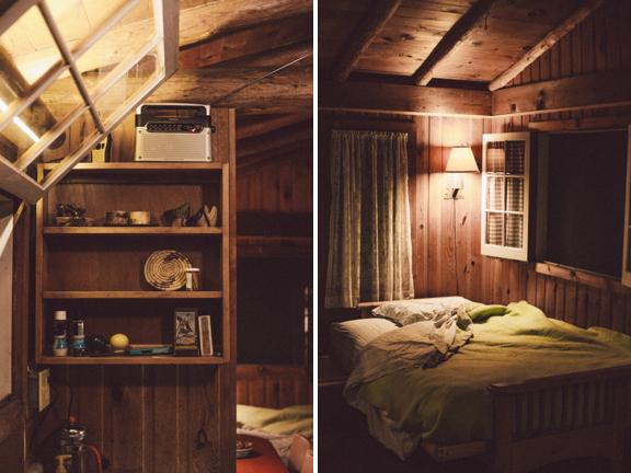 cabin+21.jpg