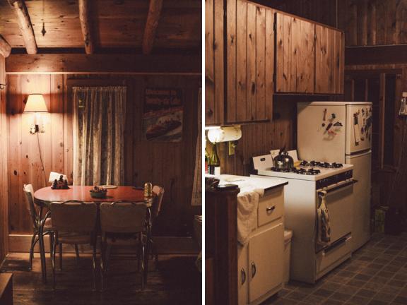 cabin+20.jpg