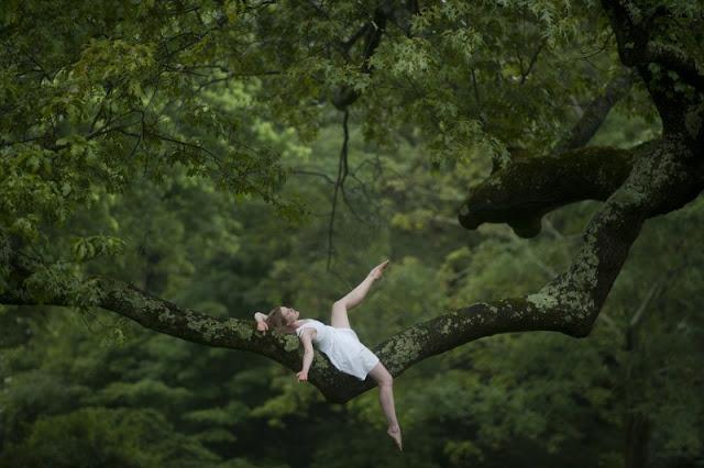 dancers-among-us-chicquero-photography-dance-wellesley-college-louise-layman3237.jpeg