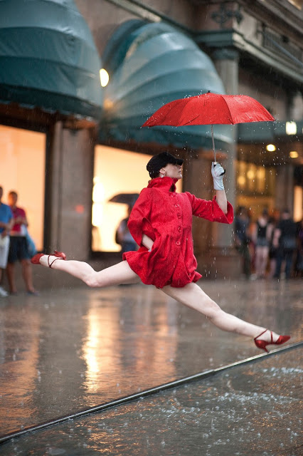 dancers-among-us-chicquero-photography-dance-at-macys-annmaria-mazzini.jpeg