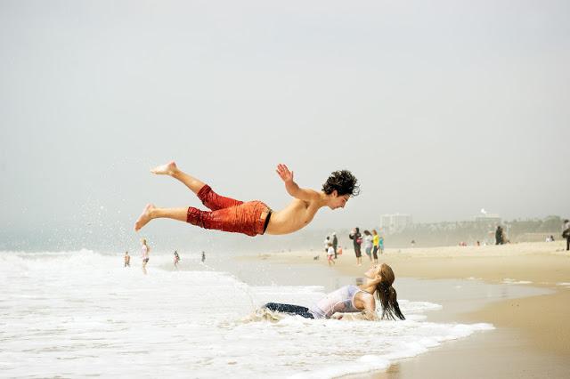 dancers-among-us-chicquero-photography-dance-jacob_jill_santa_monica_dancers_among_us.jpeg