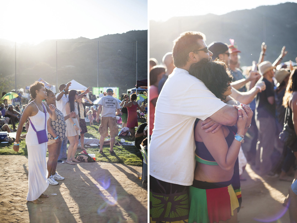 reggae+pon+the+mountain+2013+5.jpg