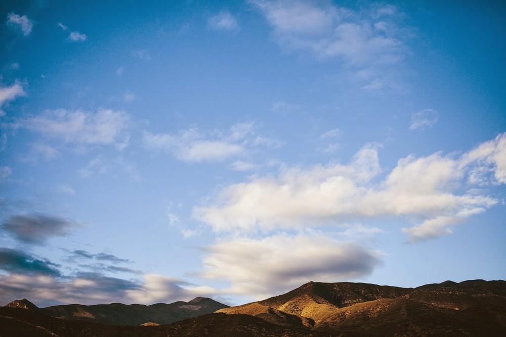 meditation+mount+mountains+sunset.jpg
