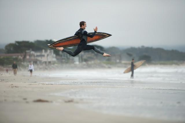 dancers-among-us-chicquero-photography-dance-at-half_moon_bay-brendan-barthel.jpeg