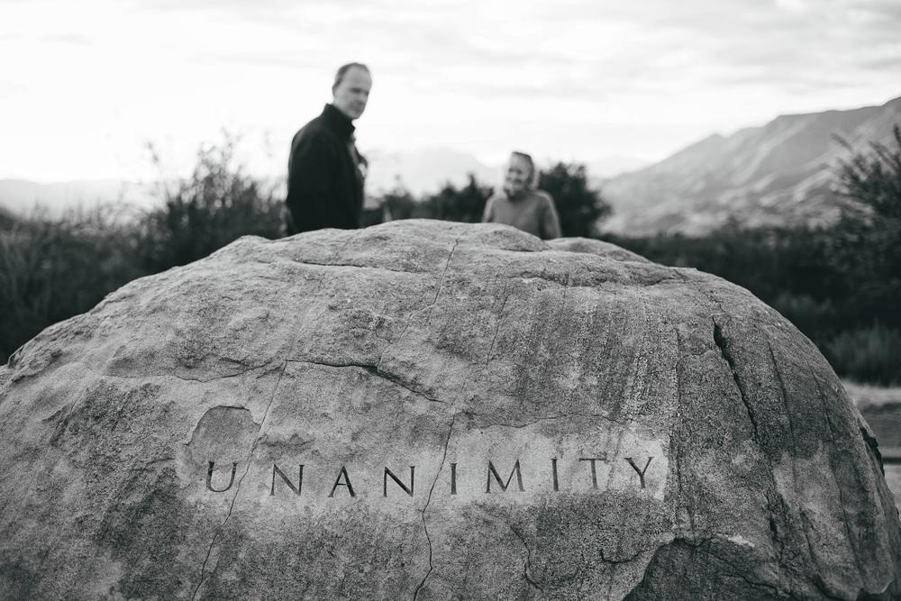 unanimity+meditation+mount+ojai.jpg